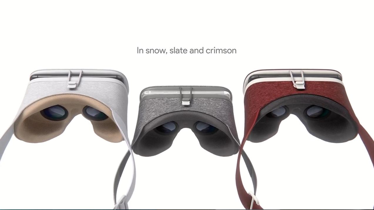 Google VR 1